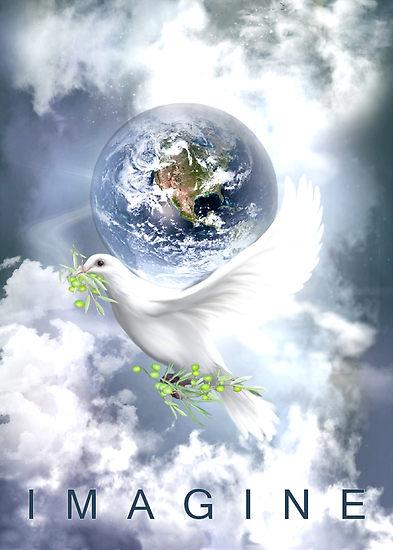 1584717-1-imagine-peace