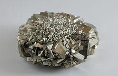 240px-Pyrite_3