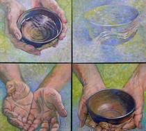 Empty-bowl-full-bowl_250x240