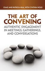 ArtOfConvening-cover_150